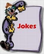 clean_jokes2