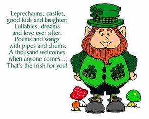irish-luck-card