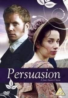 persuasion-2