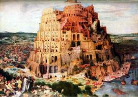 towerofbabel2-718354