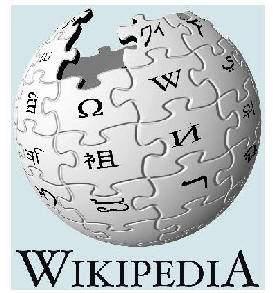 wikipe10
