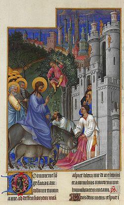 250px-folio_173v_-_the_entry_into_jerusalem1