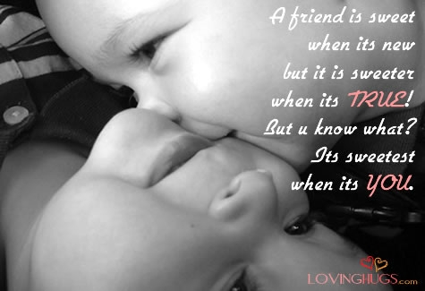 friendship_day_wallpapers_6