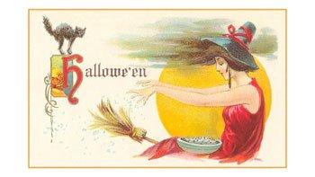 Halloween-Apprentice-Witch-Print-C11732960