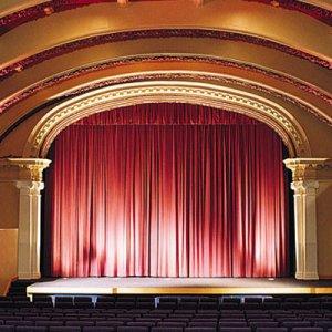theater400_5_300x300