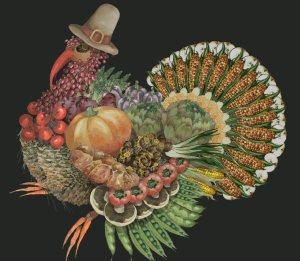 turkeyveg