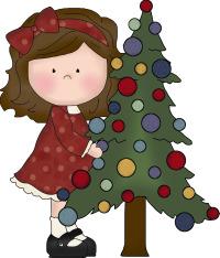 mamas-christmas-surprise-21410987