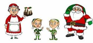 santa-claus-family.jpg.pagespeed.ce.lfl8P0h7e6