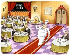 restaurant_163065