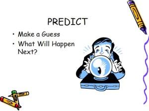predict2