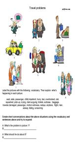 Travel-problems-pictures---vocabulary~~element7