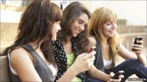 _53398799_mobile